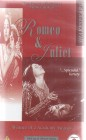 Romeo & Juliet (23482)