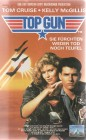 Top Gun (23476)