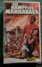 Der Kampf der Makkabäer VHS TOPPIC selten!