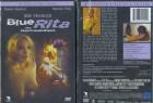 Blue Rita - Klassiker von Jess Franco