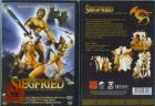 Siegfried - Das sagenhafte Liebesleben der Nibellungen mit R