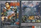 American Mission - Uncut