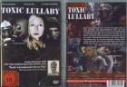 Toxic Lullaby - Bester internationaler Horrorfilm NYIFF 2010