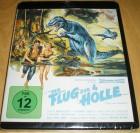 Der Flug zur Hölle  Blu-ray  Neu & OVP