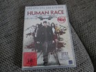 The Human Race - The