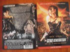 The Gene Generation - Steelcase Limited Edition - Bai Ling