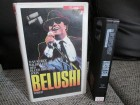 Atlas- Das kurze wilde Leben des Blues Brothers John BELUSHI