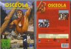 Osceola - Die rechte Hand der Vergeltung
