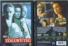Tollwütig - Klassiker out of print