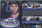 Der Todesengel - Thomas Milian