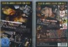 Die Nacht der rollenden Köpfe - endlich auf DVD