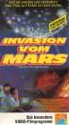 Invasion vom Mars (23470)
