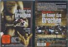 Roger Corman`s - Im Feuer des Drachen (Dragon Fire)