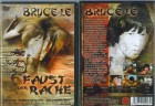 Bruce Le - Faust der Rache