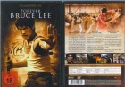 Forever Bruce Lee - 3 Filme
