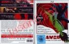 Amer - Die dunkle Seite deiner Träume / Mediabook OVP NEU