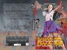 Schoolgirl Apocalypse - gr Hartbox A Lim 120 Neu