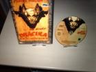 DVD   Dracula - Tot aber glücklich
