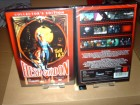 DVD    Flash Gordon    Teil 1 + 2    OVP