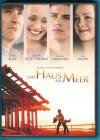 Das Haus am Meer DVD Kevin Kline, Kristin Scott Thomas s g Z