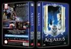 Aquarius (Stage Fright) - Mediabook B - Uncut