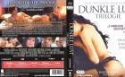 Dunkle Lust Trilogie