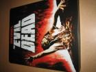 Evil Dead Tanz der Teufel Blu-Ray Steelbook UK