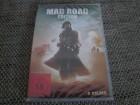 Mad Road Edition