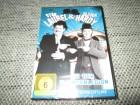 Dick und Doof - Laurel und Hardy IN DER FREMDENLEGION