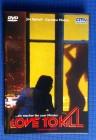 Love to Kill - The last horror film (Maniac 2) CMV Hartbox
