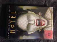 American Horror Story-Die komplette fünfte Season