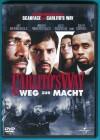 Carlito´s Way - Weg zur Macht DVD Jay Hernandez fast NEUWERT