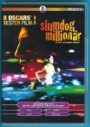 Slumdog Millionär (Prokino) DVD NEUWERTIG