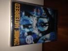 Zombie Hatebreed - DVD - uncut - neu & ovp