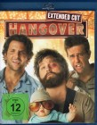 HANGOVER Blu-ray - Kult Party Komödie - das Original