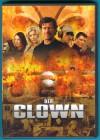 Der Clown DVD Sven Martinek Eva Habermann sehr guter Zustand