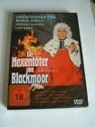 Rarität: Der Hexentöter von Blackmoor (OVP)