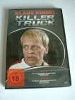 Rarität: Killer Truck (Klaus Kinski, OVP)