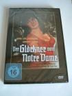 Rarität: Der Glöckner von Notre Dame (Gina Lollobrigida, OVP