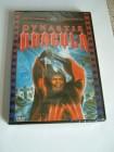Rarität: Dynastie Dracula (OVP)