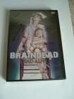 Rarität: Braindead - Dead Alive (OVP)