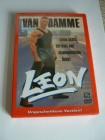 Rarität: Leon (van Damme, OVP)