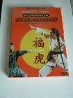 Rarität: Das Todeslied des Shaolin (im Schuber, OVP)