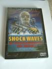 Rarität: Shock Waves - Die Schreckensmacht... (OVP)