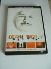 Rarität: Death Wish 5 (Charles Bronson)