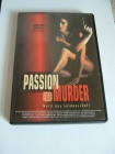 Rarität: Passion for Murder (Erotik)