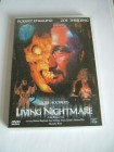 Living Nightmare (Tobe Hooper)