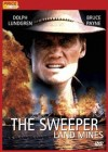 The Sweeper - Land Mines