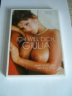 Erotik: Ich will Dich, Giulia (im Schuber)