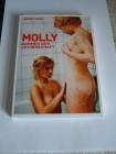 Erotik: Molly - Sommer der Leidenschaft (im Schuber)